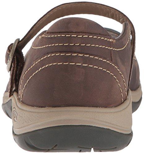 W Women's Infield Hiking MJ Presidio Cornstalk KEEN Shoe II qIdw116
