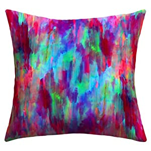 51tFFpZBrbL._SS300_ 100+ Coastal Throw Pillows & Beach Throw Pillows