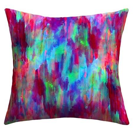51tFFpZBrbL._SS450_ Nautical Pillows and Nautical Throw Pillows