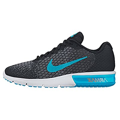NIKE Air Max Sequent Running Shoes