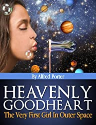 HEAVENLY GOODHEART