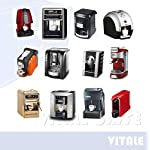 Vitale-Caff-Extrema-2000-Capsule-caff-Compatibili-cialde-caff-Lavazza-Espresso-Point-Miscela-Estremamente-Cremosa