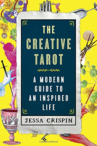 the-creative-tarot-a-modern-guide-to-an-inspired-life