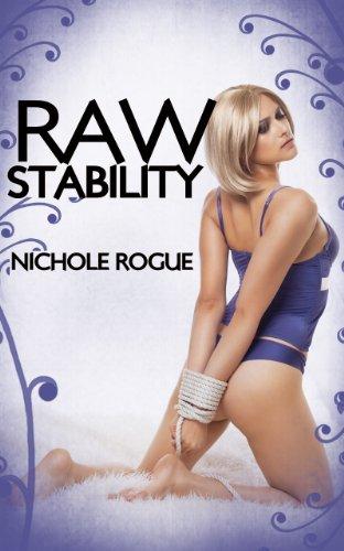 BDSM Erotica: Raw Stability