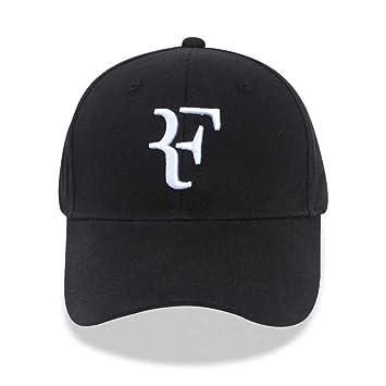 XIANGXIU Sombrero De Papá Ajustable para Mujer Gorra De Béisbol ...