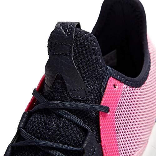 Adidas Bounce W Adizero Femme De Defiant Chaussures Rose Tennis CaC1vqw