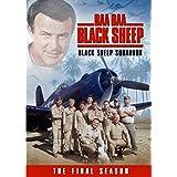 Baa Baa Black Sheep: Final Season