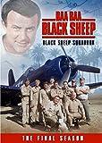 Buy Baa Baa Black Sheep: Black Sheep Squadron