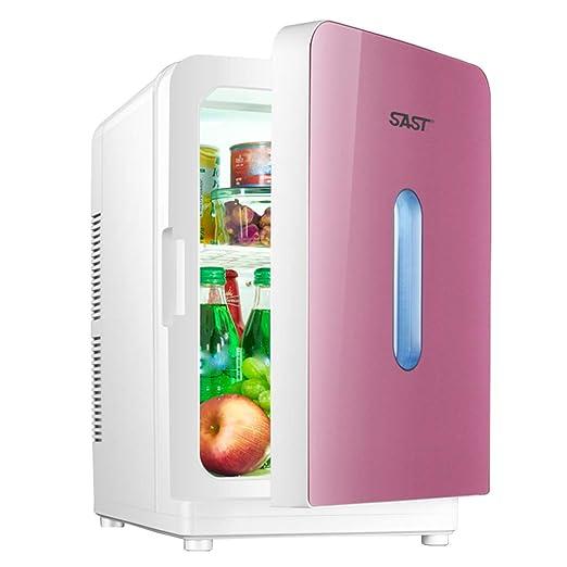 Refrigerador de Bebidas: Mini refrigerador, Mini Bar: 20 litros ...