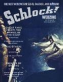 Schlock! Webzine Vol 10, Issue 28