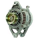 96 jeep cherokee alternator - Remy 94611 100% New Alternator