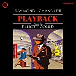 Playback | Raymond Chandler