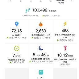 Amazon Co Jp Fitbit フィットビット フィットネストラッカー Inspire 超軽量g タッチスクリーン操作 耐水50m 着信 Sms アプリ Line Twitter Facebook 通知 Ios Android対応 睡眠記録 歩数 距離 カロリー記録 L Sサイズ 日本正規品 Fb412byby Frcjk 家電 カメラ