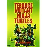 Teenage Mutant Ninja Turtles - The Original Movie