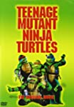 Teenage Mutant Ninja Turtles - The Or...