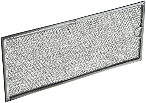 de63 00196a air grease filter