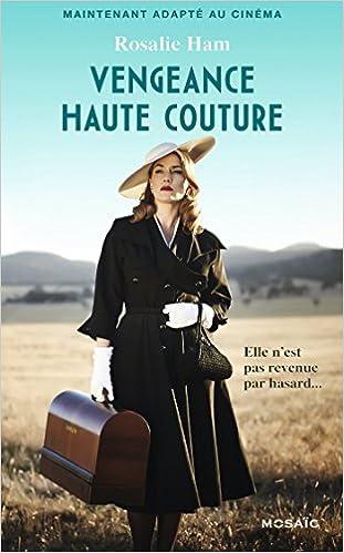 The Dressmaker avec Kate Winslet  - Page 2 51tFN65OAvL._SX309_BO1,204,203,200_