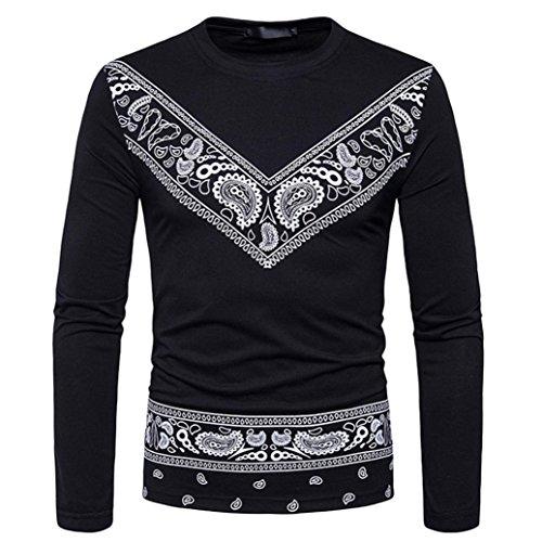 90481bb9bd4b Jual Boomboom Men Shirts