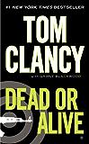 Dead or Alive (Jack Ryan, Jr. Series)
