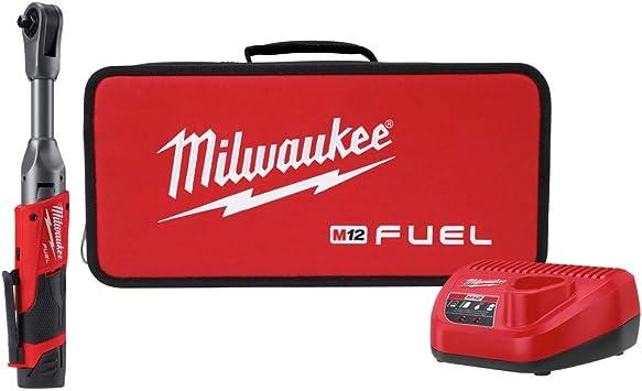 Milwaukee 2560-21 featured image