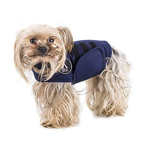 Best Dog Cold Weather Coats