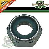 D5NN3N602A Ford Tractor Steering Wheel Nut 8N 9N 2N NAA 500 600 700 800 900+