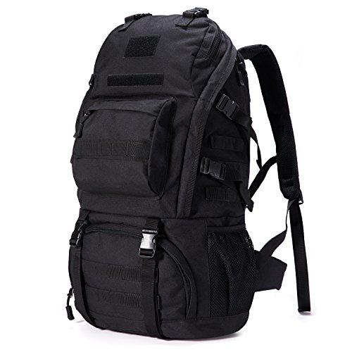 Gonex Trekking Backpack Tactical Independent