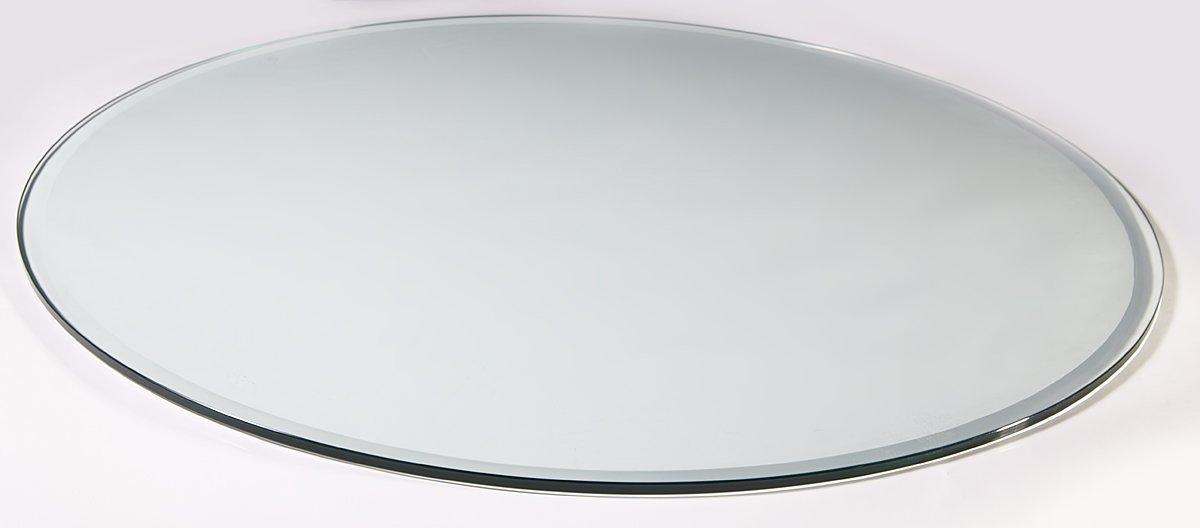 glasplatte fr tisch great villarose ligne roset tisch mit glasplatte with glasplatte fr tisch. Black Bedroom Furniture Sets. Home Design Ideas