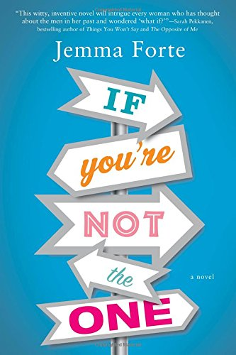If You're Not the One ebook