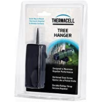 Thermacell Tree Hanger with Stand - AJ-TH