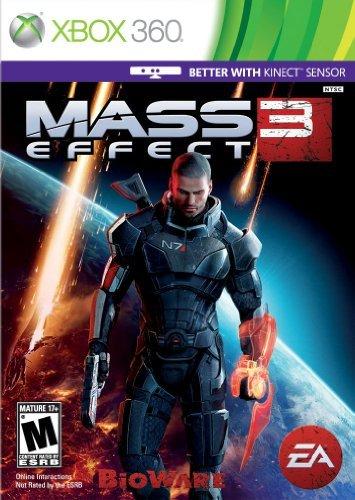 Electronic Arts  Electronic Arts