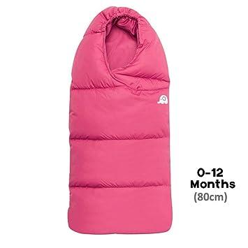 7a969e0ead5d Amazon.com   Baby Winter Intelligent Temperature Control Waterproof Warm  Sleeping Bag Sleeping Bags   Baby