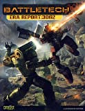 Battletech Era Report: 3062, Herbert A. Beas and Jason Schmetzer, 193485784X