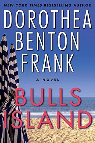 Download Bulls Island PDF