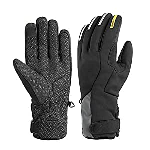 Amazon.com : Enchante Jerry Cycling Gloves - Bike Gloves
