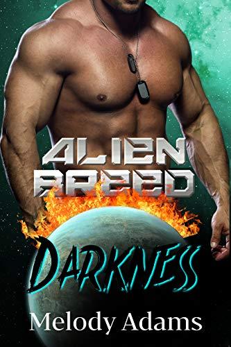 Darkness (Alien Breed 21) (German Edition)
