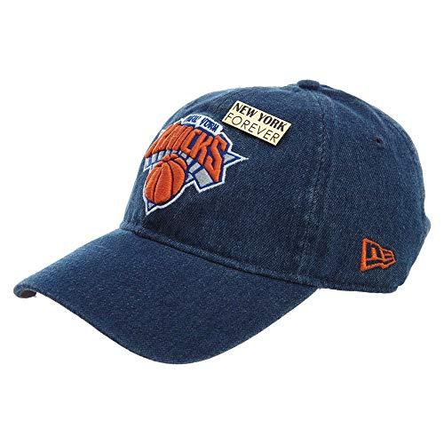 bcc0042e131640 New York Knicks Draft Day Hat, Knicks Draft Day Cap, Knicks Draft Hat