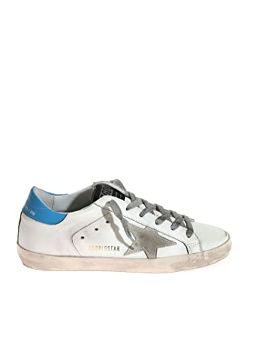 1397711ed0a52 Amazon.com | Golden Goose Deluxe Brand Women's Low Top Fashion ...