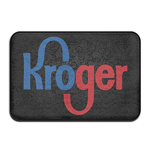 personalized-indoor-or-outdoor-doormat-kroger-kitchen-doormat-bath-mat-non-slip-and-thin-design-size