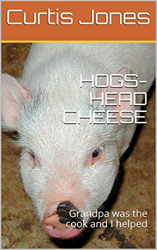 hot head cheese - 6