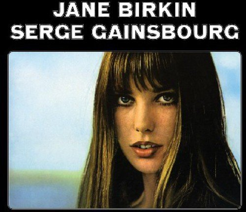 The 8 best jane birkin serge gainsbourg for 2019
