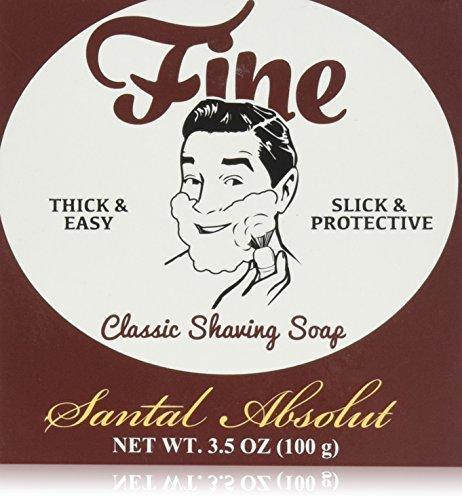 fine-classic-shaving-soap-santal-absolut