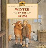 Winter on the Farm, Laura Ingalls Wilder and L. Wilder, 0613061969