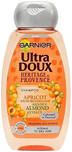 garnier-ultra-doux-apricot-and-almond-shampoo-250-ml-83-fl-oz