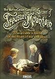 Secret of Treasure Mountain