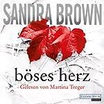 Böses Herz | Sandra Brown