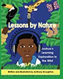 Lessons by Nature, Anthony Broughton, 061587858X