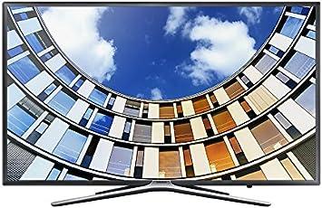 SAMSUNG Televisor Led 49