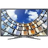 """Televisor Full HD de 32"""" Smart TV Serie M5525"""