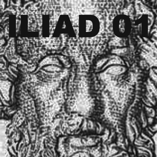 a review of the book the iliad Lighthearted but useful book by book summary of homer's iliad  synopsis can  also serve as a review for students who have read the iliad and wish to review it.
